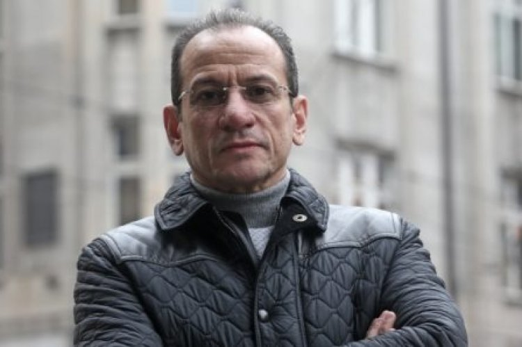 نعمان بن عثمان