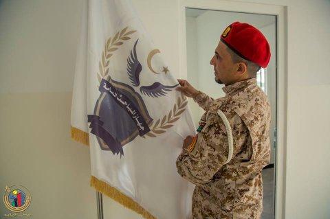 مصدر الصورة: بلدية أبو سليم